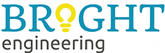 Logo Bright Engineering